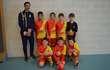 5c7635cdb0f13_FutsalU11.jpg