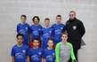 5c7635d82164f_FutsalU15.jpg